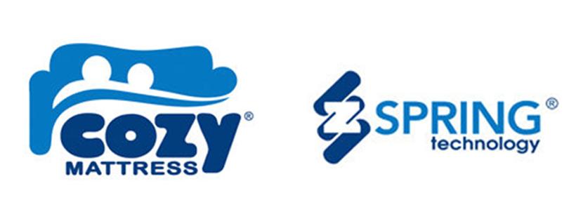 COZY Mattress