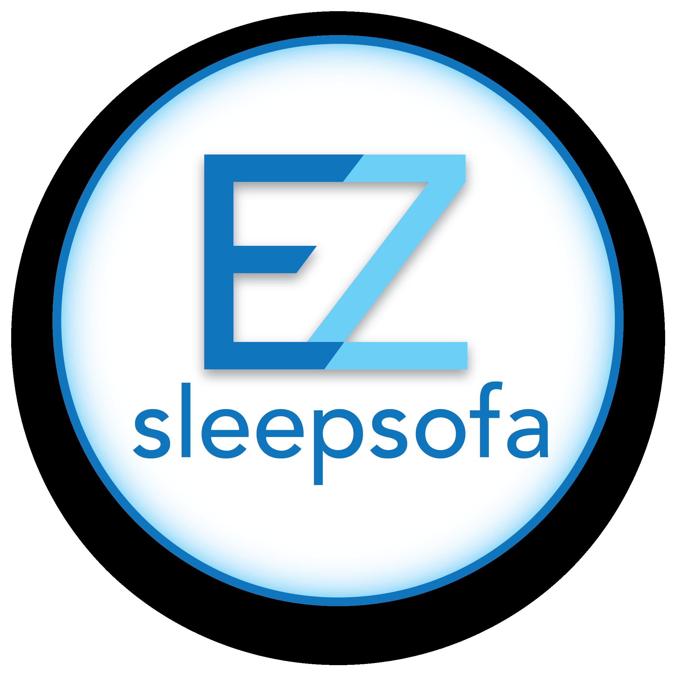 EZ Sleepsofa